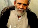 تحویل سال به سبک حاج آقا مجتبی تهرانی